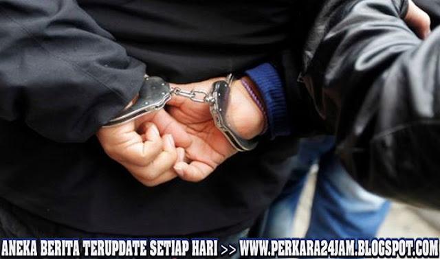 Polisi Jelaskan Peran 3 Tersangka Bentrokan Di Medan
