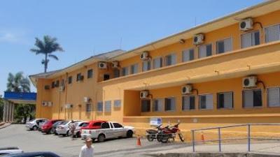 HRLB contrata pediatras em processo seletivo emergencial