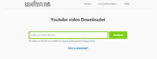 How To Download Narendra Modi Comedy Funny Video mp3?