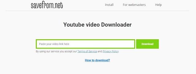 Narendra Modi Comedy Video Download Mp3 | Funny WhatsApp Status