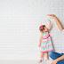 Çocuğunuzun yavaş büyümesinin nedeni çölyak olabilir