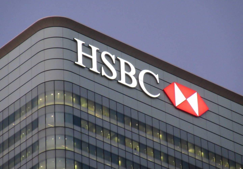 رقم خدمة عملاء عناوين فروع بنك إتش بي سي HSBC الخط الساخن مصر 2021