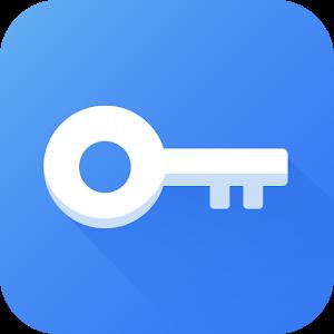 Snap VPN v3.8.3 Mod Apk Unlimited Free & Super Fast VPN Proxy [Ad-Free]