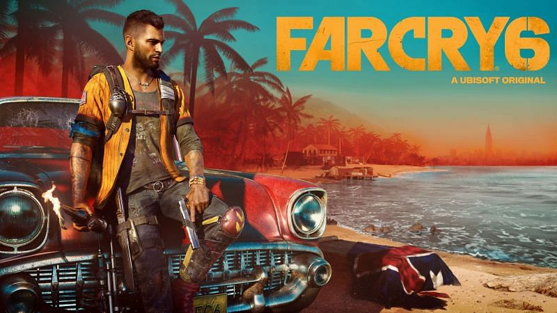 How to unlock the secret ending in Far Cry 6