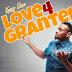 [AUDIO + VIDEO] Kassy Sure – Love 4 Granted