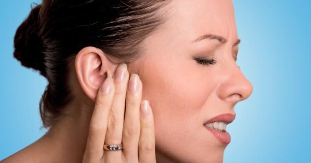 programa-restauracao-auditiva-funciona