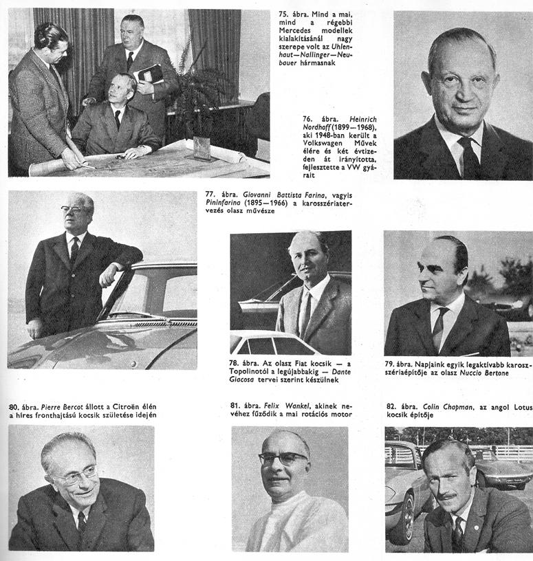 Sextant blog 2016 above nohigher jucibacsis collect hu book liener gyrgy auttpusok 1971 famous car constructeaurs hres autkonstruktrk publicscrutiny Images