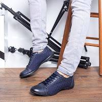 pantofi-casual-ieftini-barbati-14