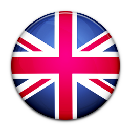 IPTV Links UK - Lista IPTV M3u Gratis Agosto 2018