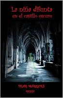 Libros para Halloween | Grimald Libros
