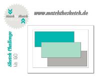 http://matchthesketch.blogspot.de/2017/01/mts-sketch-160.html