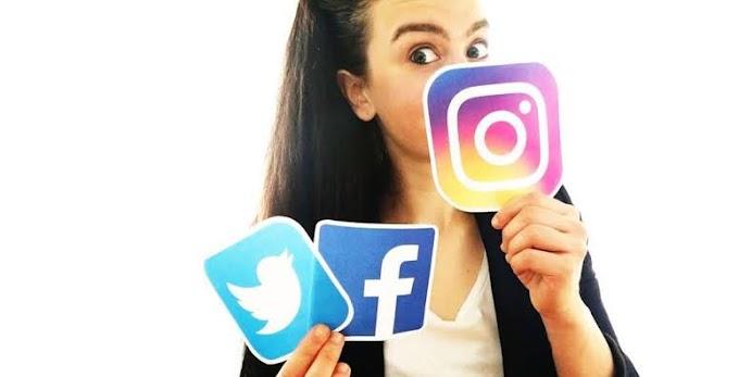whatsapp| twitter |instagram |facebook ban in india | is? Linkedin also ban