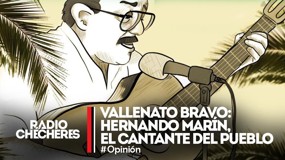 https://www.lacoladerata.co/cultura/hernando-marin-el-poeta-rebelde/