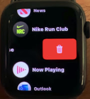 Apple Watch Series 5 Best Tips and Tricks - Image 18