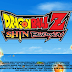 Best PPSSPP Settings Of Dragon Ball Z Shin Budokai Gold v.1.2.2