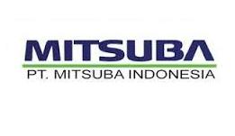 Lowongan Kerja PT MITSUBA INDONESIA