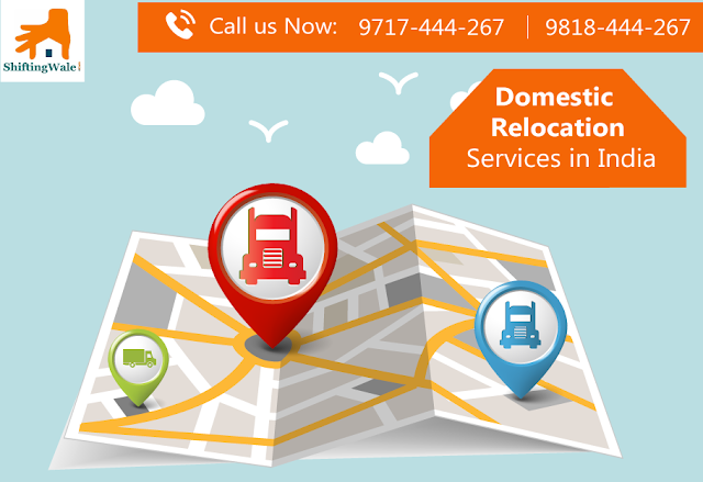 Packers and Movers Services from Delhi to Gujarat | Household Shifting Services from Delhi to Gujarat