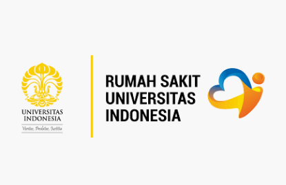 Lowongan Kerja Non PNS Pegawai Rumah Sakit Universitas Indonesia November 2020