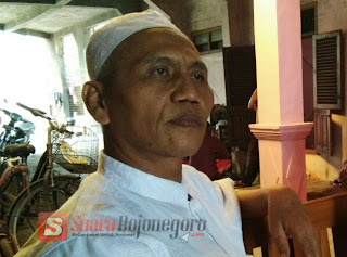 Soal Kepindahan Santri Pondok Di Jalan PonPin, Pemilik Lahan Akui Tak Pernah Mewakafkan