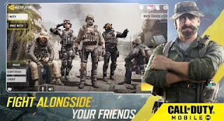Tips on how to play Call of Duty: Mobile