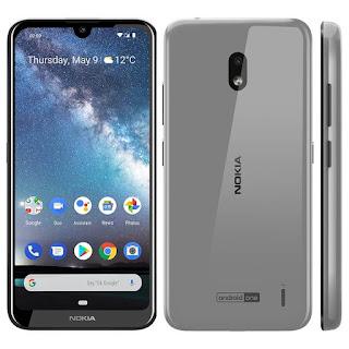 هاتف نوكيا Nokia 2.2