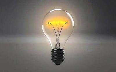 النضج الفكري - أوراق مجتمع