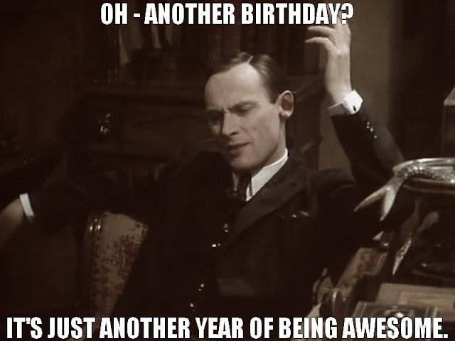 Happy Birthday Meme HD Wallpapers Free Download