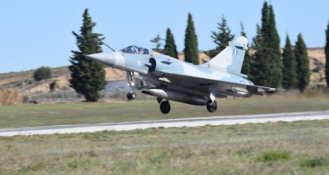 caccia-aeronautica-grecia