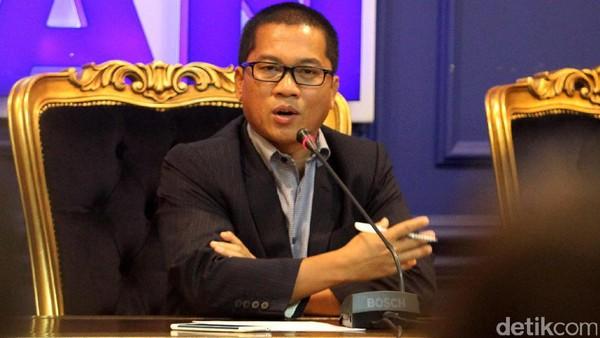 Komisi VIII DPR: Terus Orang Miskin Nikah Sama Siapa, Pak Muhadjir?