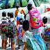 ఆంధ్రప్రదేశ్ లో 29 మంది విద్యార్థులకు సోకిన కరోనా