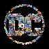 Colección películas animadas DC [720p] [Latino/Dual] [Actualizada 27/02/20]