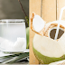 These Are The 6 Amazing Health Benefits You Can Get When You Consume Coconut Water In Just 14 Days