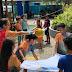 Brincando nas Férias 2020 abre inscrições em Belo Jardim, PE