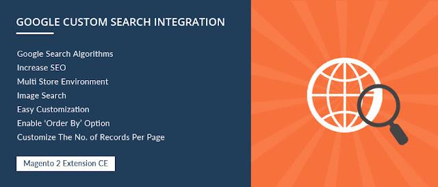Google-Custom-Search-Integration.jpg
