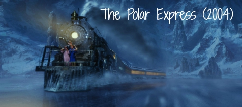 polar-express-train-movie-tom-hanks