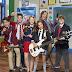 """Remake de """"Escola de Rock"""" chega em Outubro à Nickelodeon!"""