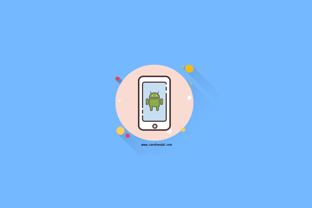 Cara Mengaktifkan Opsi Pengembang di Hp Android, oppo,Xiaomi,asus,samsung,realme