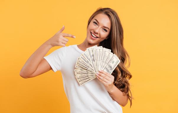 8 Sumber Pendapatan Pasif Income Paling Menjanjikan