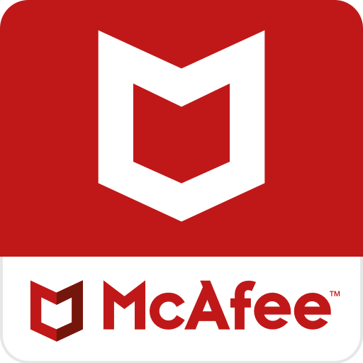 McAfee Premium Latest Version for Android