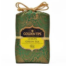 golden tips green tea bags  golden tips green tea online  golden tips pure darjeeling tea  golden tips tea bangalore