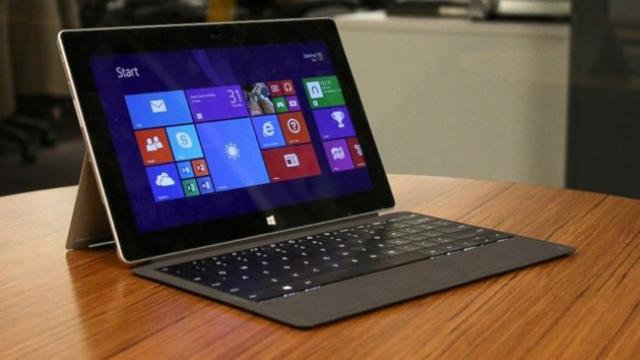 High Performance Best Laptops To Buy In 2016