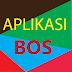 DOWNLOAD Aplikasi Manajemen BOS Sekolah