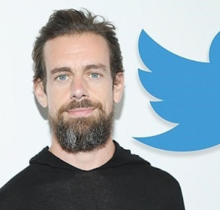 Twitter Owner Jack Dorsey Tired Of #ENDSARS On Twitter and tweets his support for EndSARS protest
