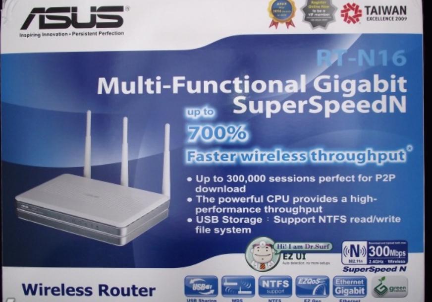 Mikrotik Routers: Basic Mikrotik setup using WinBox and Quick Set option