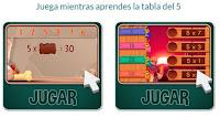 https://www.mundoprimaria.com/recursos-educativos/tablas-de-multiplicar/la-tabla-del-5-para-primaria/