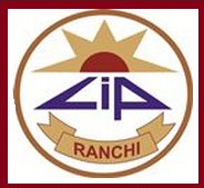 Central Institute Of Psychiatry Ranchi Recruitment