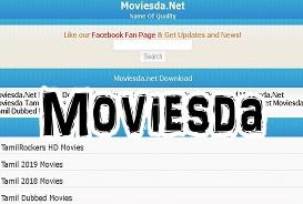 Moviesda: Download Free South Hindi, Bollywood and Hollywood Movies MP4 Movie on Moviesda.com