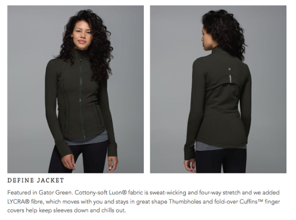 lululemon-define-jacket gator