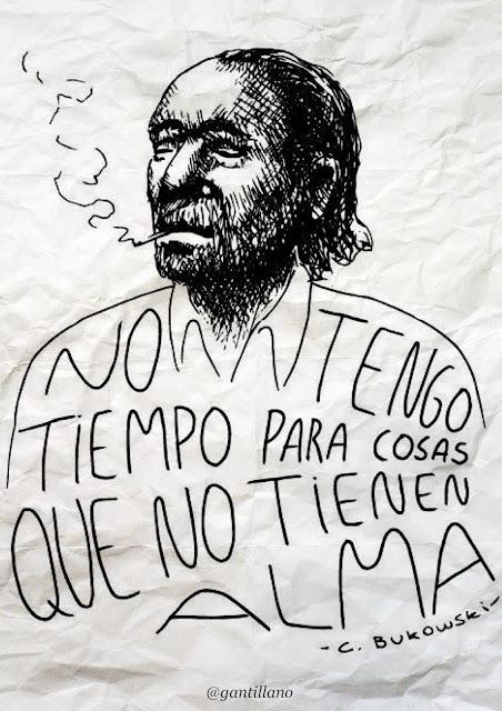 http://gantillano.blogspot.com/2017/02/definitivamente-no.html