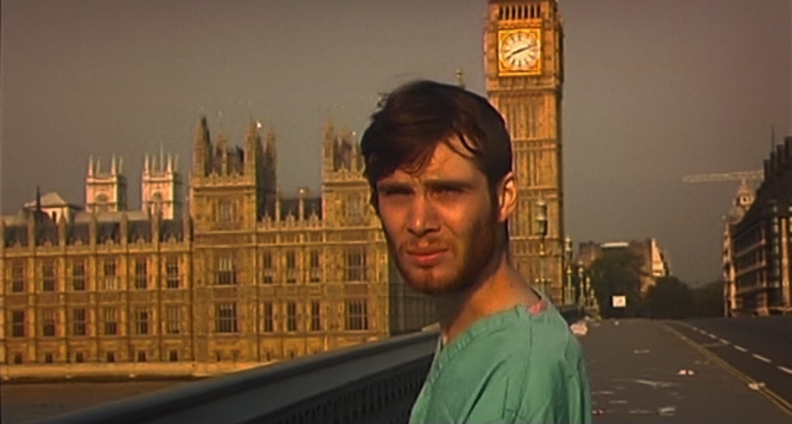 Image result for 28 days later movie